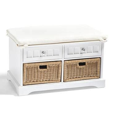 chelsea storage bench 17 best images about home on pinterest columns trim