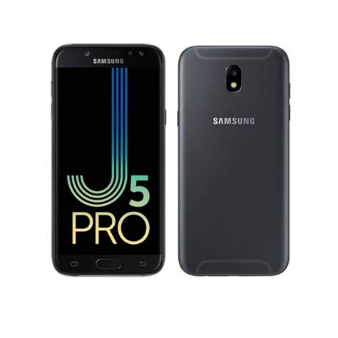 samsung galaxy j5 pro 32gb original samsung warranty shopee malaysia