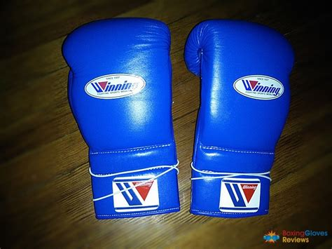 best boxing gloves best boxing gloves top 10 list boxingglovesreviews