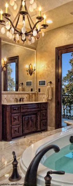 tuscan style bathroom ideas best 25 tuscan bathroom decor ideas on tuscan
