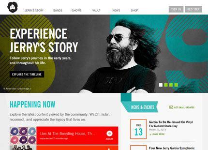 design website terbaik indonesia 5 web desain wordpress inspirasi terbaik hari ini 1