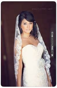 wedding hair net veil uk 176 best wedding veils and headwear images on