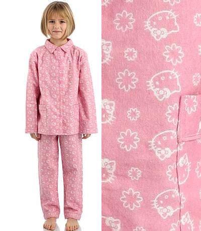 ropa interior hello pijamas de hello