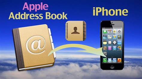 iphone picture book apple iphone backup how to import apple address book to