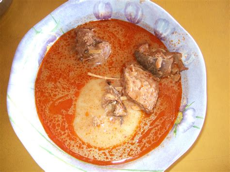 fu fu cuisine and pedal disease fufu