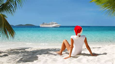 xmas cruises from auckland 2018 christmas cruises 2018 2019 save up to 80 on cruises