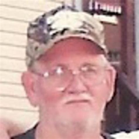 gary wallace obituary connellsville pennsylvania
