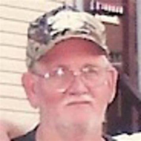 gary wallace obituary connellsville pennsylvania
