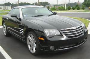 2014 Chrysler Crossfire Price 2014 Chrysler Crossfire Quality Review Specs Price