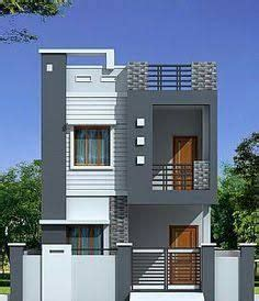 3d front elevation com 500 square meter modern image result for elevations of residential buildings in