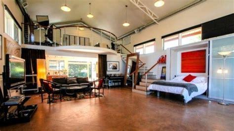 costo appartamento new york loft con soppalco
