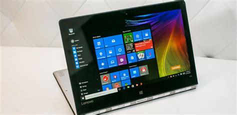 harga dan spesifikasi lenovo 900 laptop dengan multi