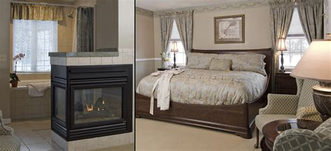 hotels with open fires in the bedroom hotels with open fires in the bedroom bedroom ideas