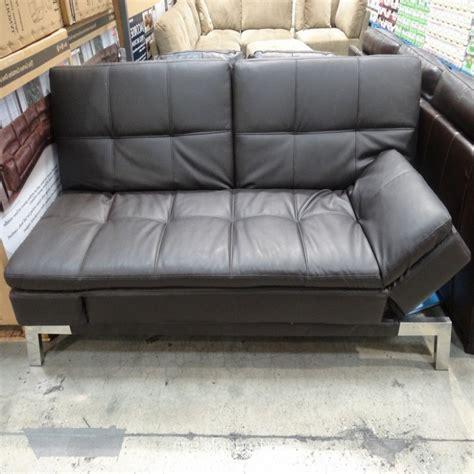 ottoman pull out bed costco sofa bed costco costco furniture sofa bed design the