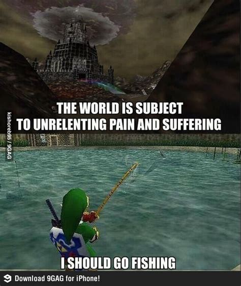 Link Time Fabsugar Want Need 52 by 431 Best Images About Memes On