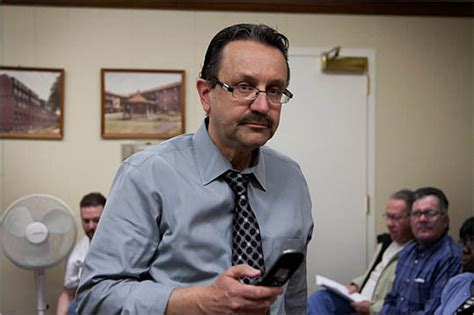 medford housing authority medford housing authority director under fire for allegedly giving jobs to friends and