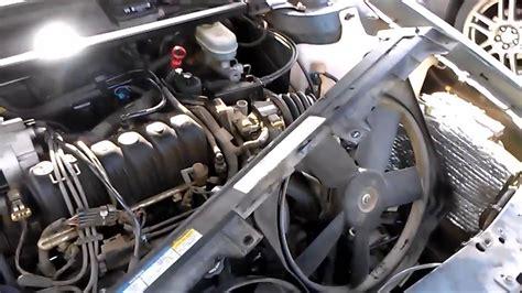 1998 buick lesabre radiator 1997 buick lesabre radiator fans wiring diagram 1997