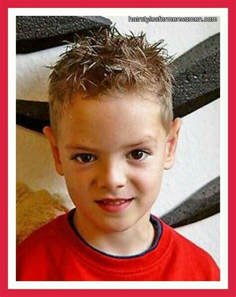 haircuts for 5 yr old boys with straight hair haircuts for 5 yr old boys with straight hair 440 best