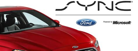 how does sync work in ford haggerty ford 171 official haggerty ford