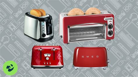 black friday toaster deals uk