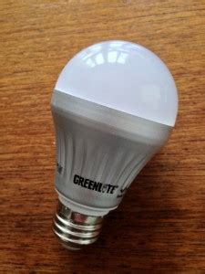 mass save light bulb offer free light bulbs from mass save arlington heet