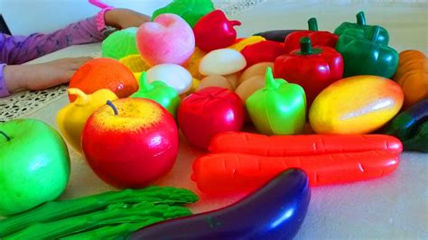 v fruits and vegetables fruits and vegetables pictures with names www pixshark