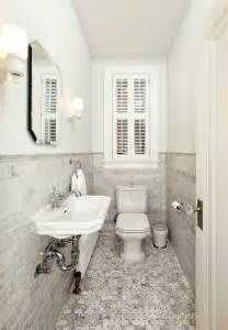 half bath designs powder room traditional with bathroom half bathroom designs ideas home interiors