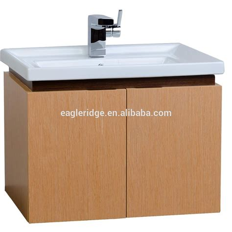 Hangzhou Factory Cheap Bathroom Vanity Sets Bathroom Where To Buy Bathroom Vanity Cheap