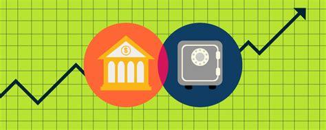 best savings interest rates best bank rates high interest savings money market autos