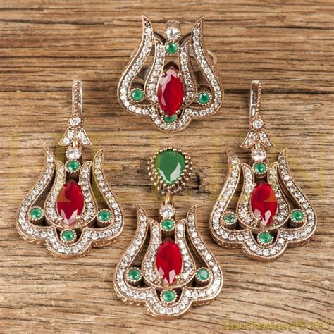 ottoman jewelry 35 best images about turkish ottoman jewelery on pinterest