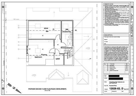 second story additions floor plans best second story additions floor plans ideas flooring