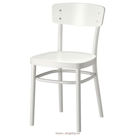 cuscini sedie ikea freddo 5 ikea cuscino sedia rotondo jake vintage