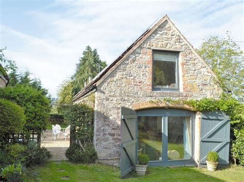 Cottages In Cheddar by 2 Bedroom Property In Cheddar Pet Friendly Homeaway