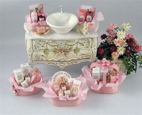 bathroom gift basket ideas bathroom gift baskets gift basket ideas