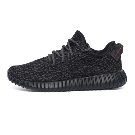 adidas yeezy shoes 2016 new release s s adidas yeezy boost 350