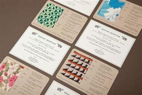 Tessuto Vintage Per Caratterizzare Le Partecipazioni Di Matrimonio Paperblog Fabric Swatch Book Template