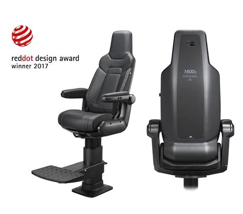alu design helm chairs the leading manufactorer of pilot operator helmsman rov