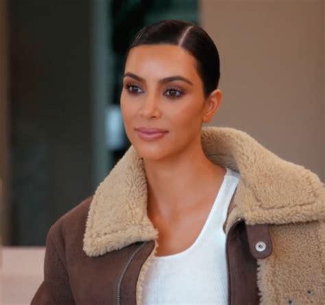 the kardashians gossip keeping up with the kardashians recap the kourtney