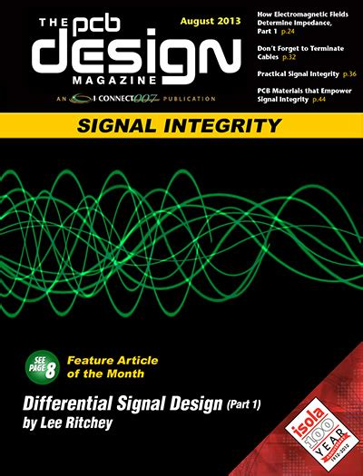 signal integrity issues and printed circuit board design by douglas pdf best ebook signal integrity issues 28 images signal integrity issues and printed circuit