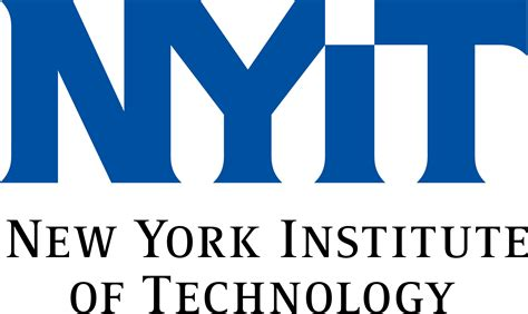 Nyit New York Mba Fees by Lunch And Learn Series Join Us For An Informative Seminar
