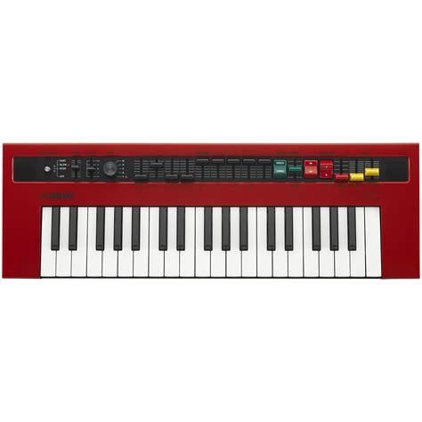 Keyboard Yamaha Reface yamaha reface yc 10083769 171 synthesizer
