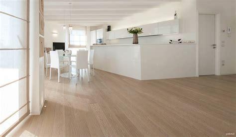 pavimenti sottili prezzi piastrelle sottili rivestimento cucina