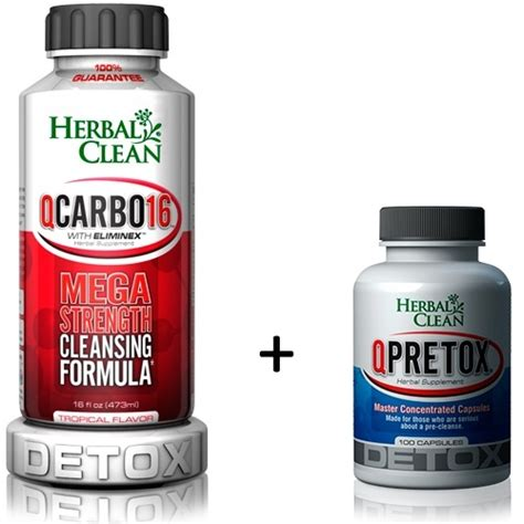Gnc Detox Drink With Pills by Difference Between Cleanse And Detox Supplements For