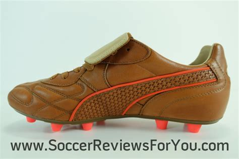 best cing in italy king top made in italy review soccer reviews for you