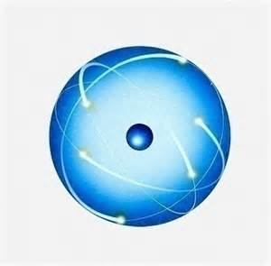 Subatomic Particles Proton What Are Subatomic Particles