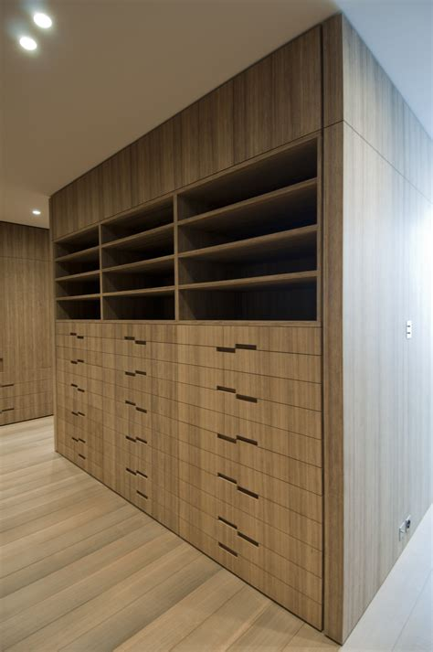 wider sa galerie armoire et dressing wider sa galerie armoire et dressing