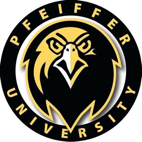 assistant basketball coach pfeiffer university full