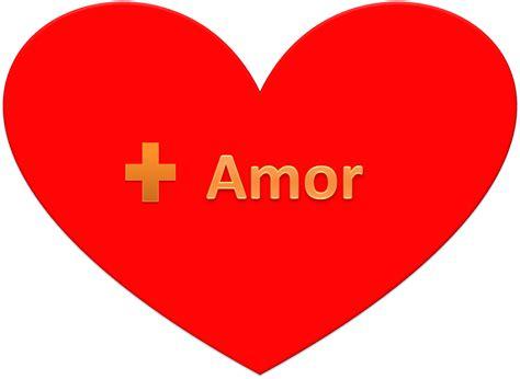 imagenes de corazones y amor imagenes de corazones tiernos frases de amor