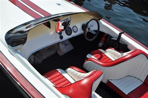 boat upholstery charlotte nc autoglaze marine