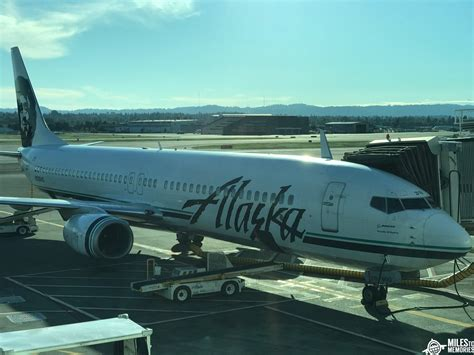 alaska airlines fare sale one way flights from 39 to memories